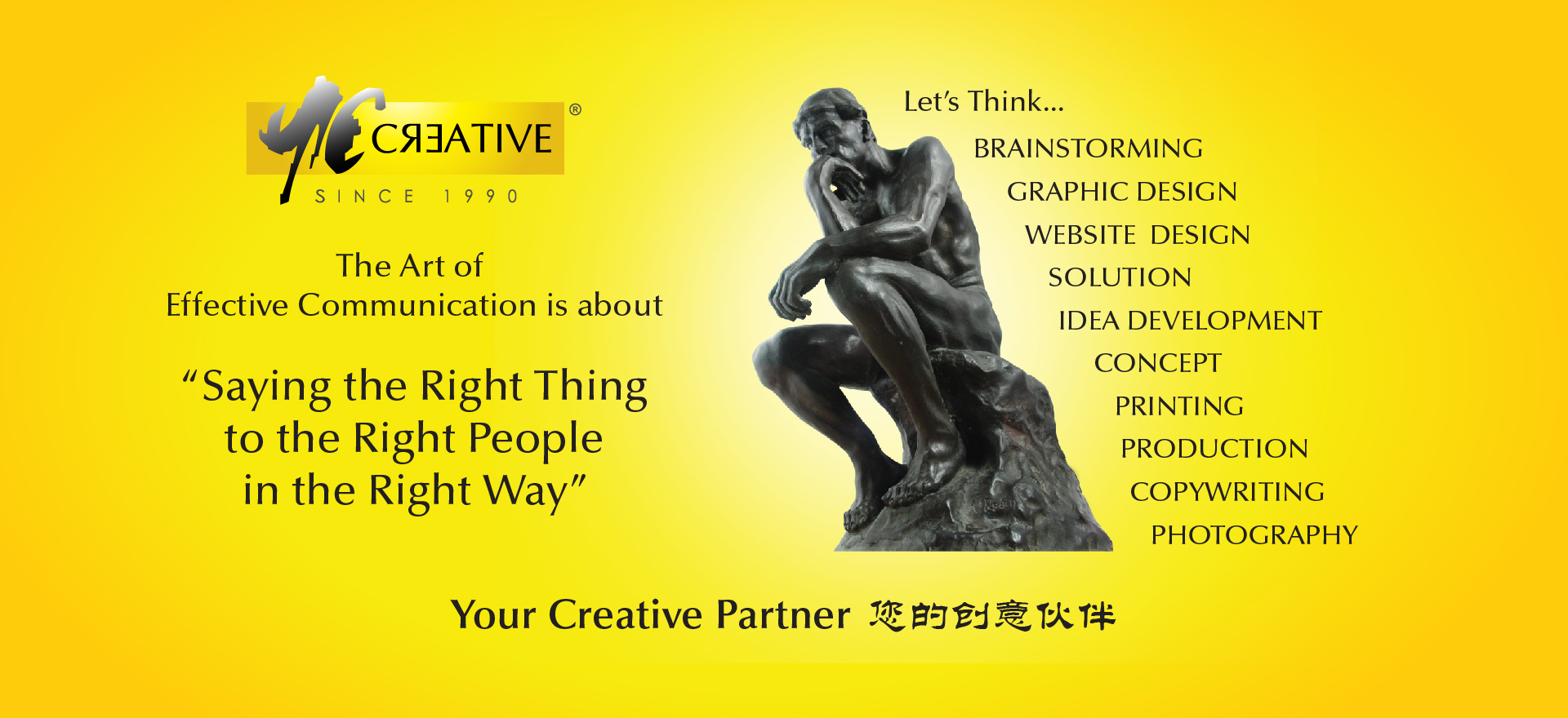 slider-yc-creative-01